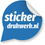 Grotestickers.nl Logo